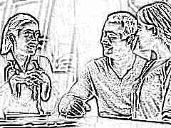 Подготовка женщины и мужчины к ЭКО