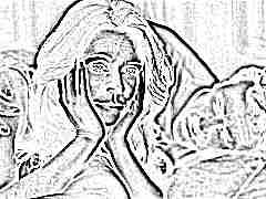 Психологическое бесплодие: причины и лечение, психосоматика