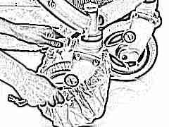 Выбираем чехлы на колеса для детских колясок