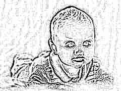 Когда ребенок начинает переворачиваться со спины на живот и что делать в случае задержки?