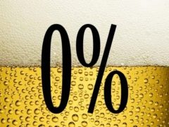 Можно ли подросткам давать безалкогольное пиво и с какого возраста его разрешено покупать?