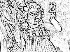 С какого возраста можно давать ребенку мороженое и как его лучше приготовить в домашних условиях?