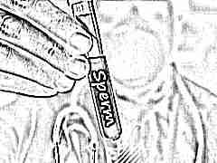 Способы хранения спермы, криоконсервация