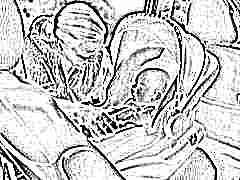Автолюльки для грудничков: какие бывают и как транспортировать младенцев с их помощью?