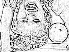 Минимальная мозговая дисфункция (ММД) у детей