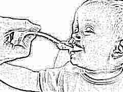 С какого возраста можно начать давать кукурузную кашу детям и как ее сварить?