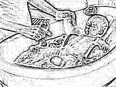 Выбираем ванночку для купания новорожденных