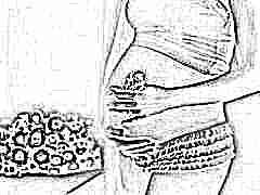 Предвестники: важные признаки приближающихся родов