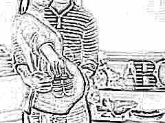 Роды на 41-42 неделях беременности