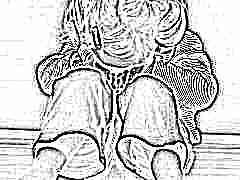 Что делать, если ребенка обижают в детском саду?