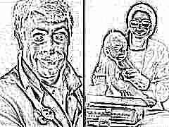 Доктор Комаровский о весе у ребенка