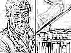 Доктор Комаровский об анализах крови