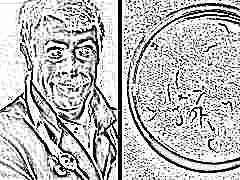 Доктор Комаровский об острицах и других паразитах