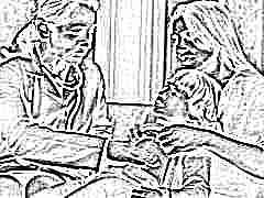 Проблемы с кишечником у детей и взрослых с точки зрения психосоматики