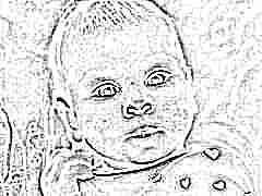 Психосоматические причины экземы у детей и взрослых