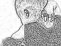 Психосоматические причины псориаза у детей и взрослых