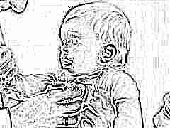 Психосоматика аутоиммунных заболеваний у взрослых и детей