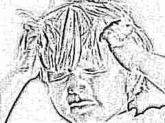 Психосоматика инсульта у взрослых и детей