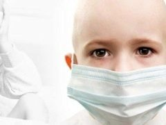 Психосоматика онкологических заболеваний у взрослых и детей
