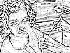 Психосоматика сахарного диабета у детей и взрослых