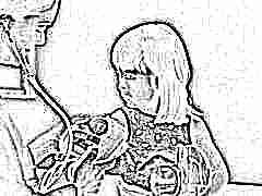 Психосоматика высокого давления у детей и взрослых