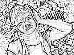 Что такое психосоматическое состояние и по каким симптомам его можно выявить?