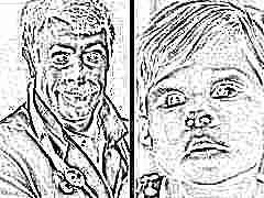 Доктор Комаровский о косоглазии у детей