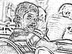 Использование мнемотехники для обучения школьников