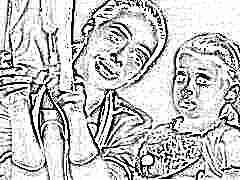 Психосоматика в таблице: о болезнях у детей и взрослых в доступной форме