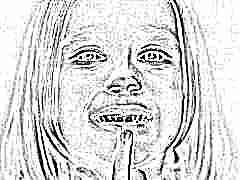 Психосоматика заеды у детей и взрослых