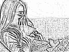Что делать при простуде, насморке или кашле в первом триместре беременности?