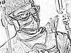 Особенности применения анестезии при родах и после них