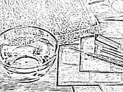 Особенности применения горчичников при беременности