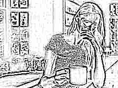 Сколько длится токсикоз у беременных в первом 6