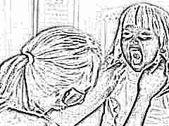 Вирус Эпштейна – Барр у детей: все от симптомов до лечения
