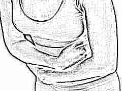 Боли в яичнике после овуляции