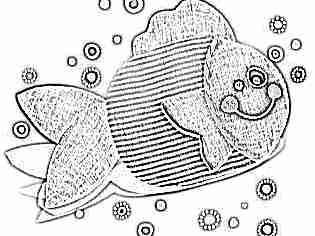 Тканевая грелка для новорожденных