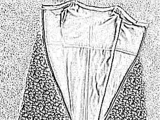 Спальный мешок для новорожденных с застежкой на молнии