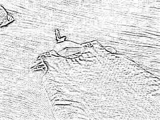 Спальный мешок для новорожденных с застежками на пуговицах