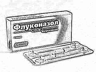 Молочница гениталии у ребенка после антибиотиков