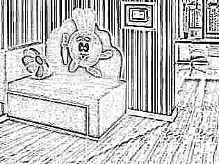 Матрасы на двуспальную кровать ставрополь