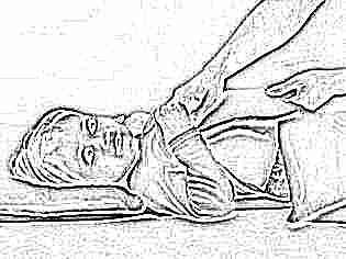 как увеличить грудь с детском кремом