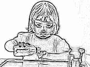 Инфекционный реактивный артрит симптомы и лечение