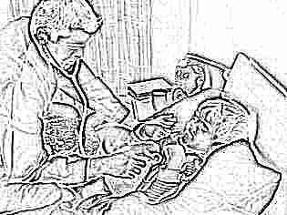 Деринат для профилактики орви у детей отзывы thumbnail