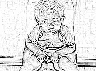 Кишечная инфекция у детей, симптомы и лечение, гемолизирующая кишечная палочка