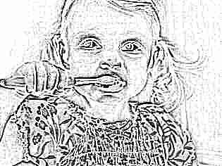 Режутся зубы понос что делать комаровский