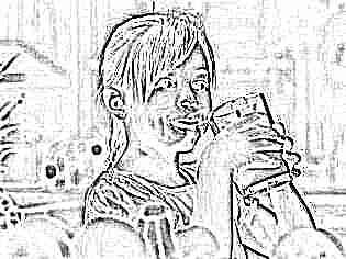 Диета для детей 12 лет ожирение