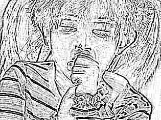Влажный кашель у детей лечение народными методами thumbnail
