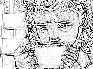 Чем лучше лечить кашель у ребенка 2 года в домашних условиях