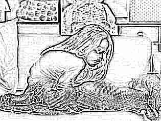 Застой желчи — симптомы и лечение холестаза у детей